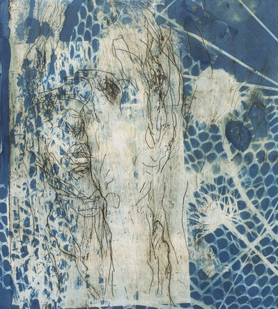 Shada Safadi, 'Untitled', 2020