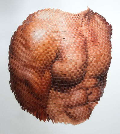 Jorge Otero, 'Untitled', 2018