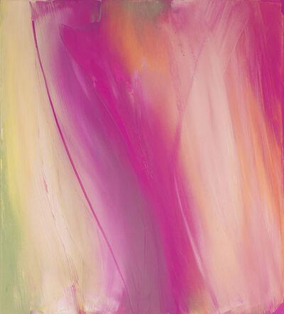 Elizabeth DaCosta Ahern, 'Lime Fizz', 2009