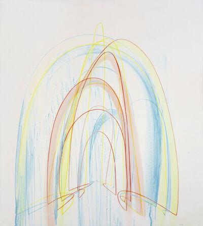 Emily Weiskopf, 'Passage', 2012