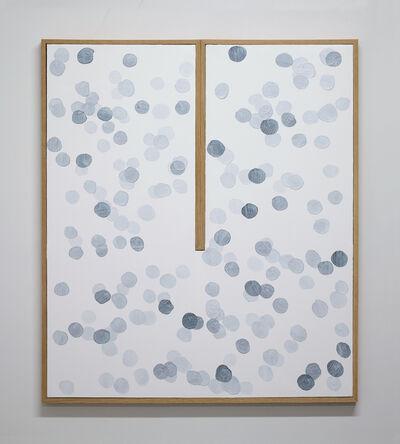 Matthis Grunsky, 'Uvula', 2019