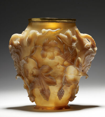 "'The ""Rubens Vase""', ca. 400"