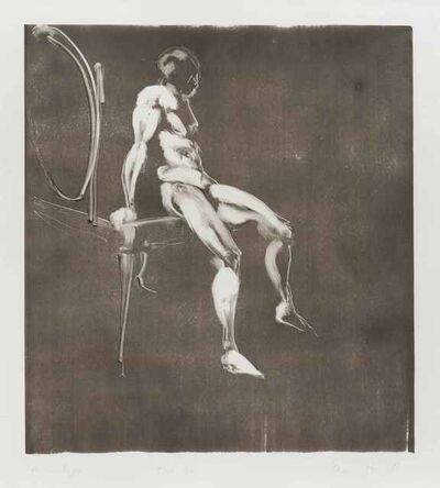 Eric Fischl, 'Untitled', 1986
