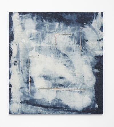 Valentina Liernur, 'Freedom 2', 2015