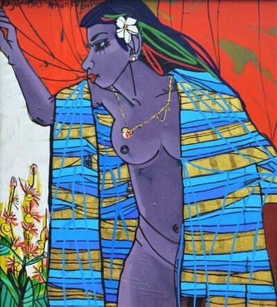 krijono, 'Temanku', 1998