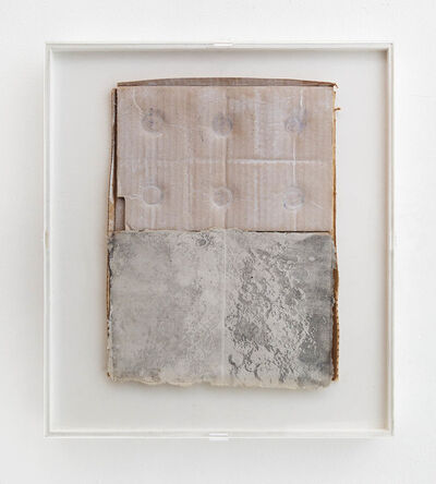 Robert Courtright, 'Untitled', 1989