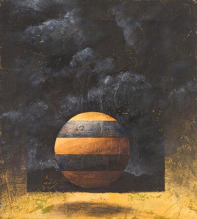 Kevin Sloan, '4 1/2 Days', 1988