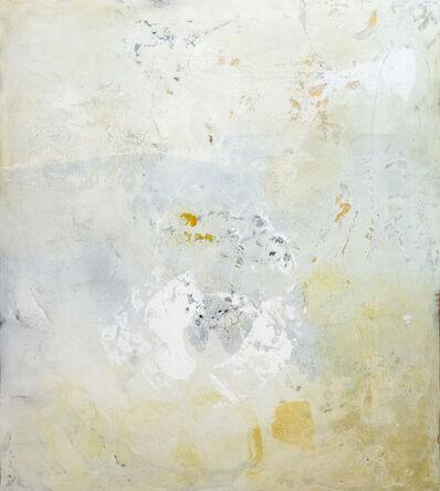 Jutta Naim, 'In Organum #5', 2020