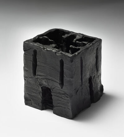 Per Kirkeby, 'Untitled', 1987