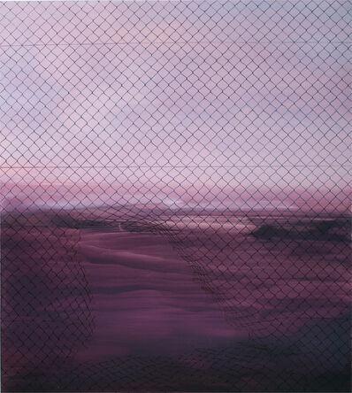 Driss Ouadahi, 'Vastitude', 2016