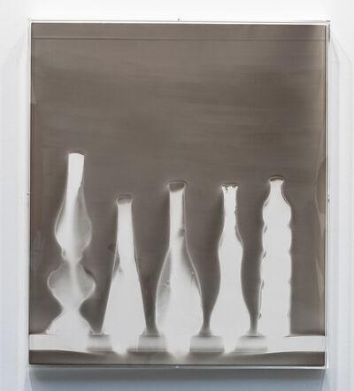 Claudio Parmiggiani, 'Senza Titolo', 2019