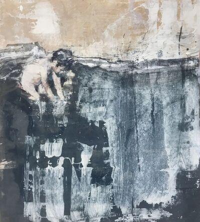 Marta Lafuente, 'Small lives. Scene 4', 2019