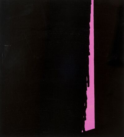 Patrick Caulfield, 'Three plates from Jules LaForgue (Cristea 38e, 38I, 38u)', 1972