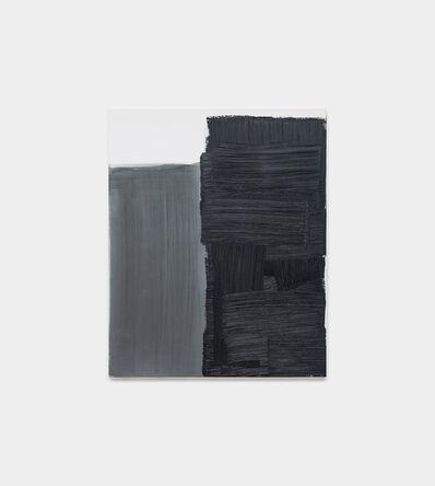 Célia Euvaldo, 'Sem Título', 2018
