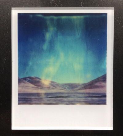 Stefanie Schneider, 'Stefanie Schneider's Minis 'Blue Mountains' (29 Palms, CA)', 2016
