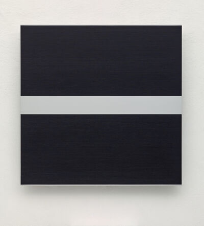 Frank Gerritz, 'Night Drive   Straight Through', 2016