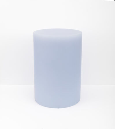 Sabine Marcelis, 'SOAP Column Stool ', 2018