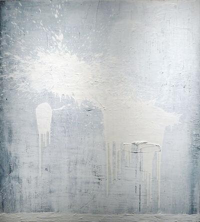 Daniel Diaz-Tai, 'Silence N001.16'