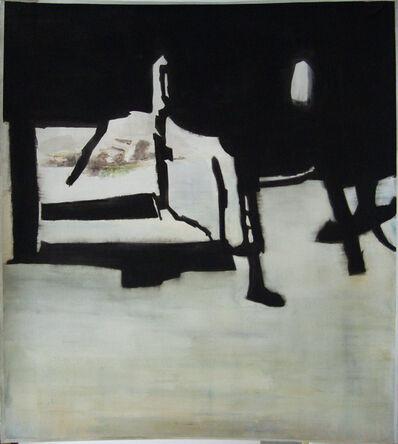 Uwe Wittwer, 'Untitled', 2006