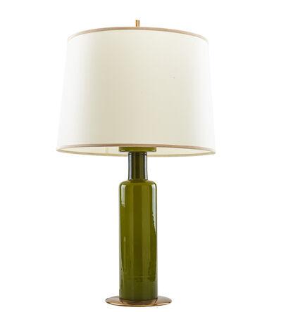 Stilnovo, 'Stilnovo Table Lamp', 1950s