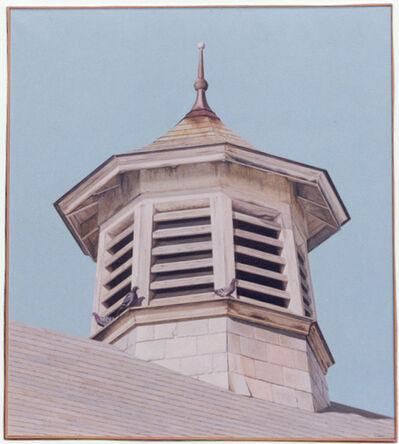 Joseph E. Richards, 'No. 26, Lebanon, NY'