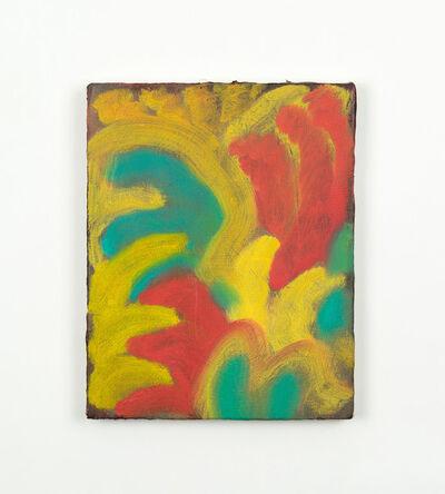 Alan Prazniak, 'Untitled', 2015