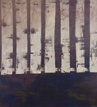 ANTONIO SANZ DE LA FUENTE, 'Untitled', 2000
