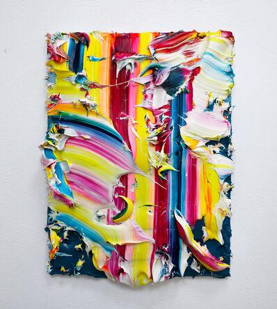 Yann Houri, 'Untitled', 2018