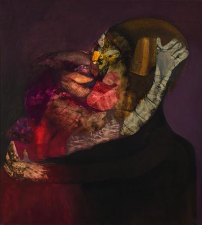 Bilge Alkor, 'Kiss'