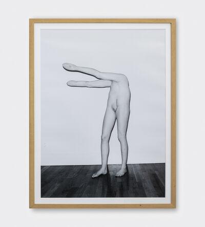 Asger Carlsen, 'Untitled', 2011