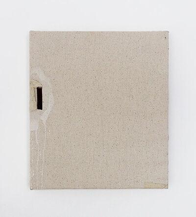 Francisco Queirós, 'Estudo #9', 2015