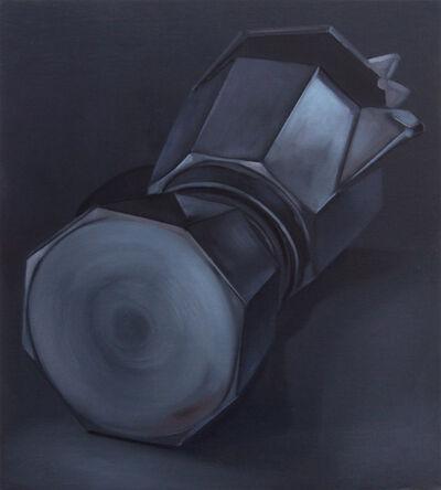 Carl Hammoud, 'Untitled (Fox)', 2016