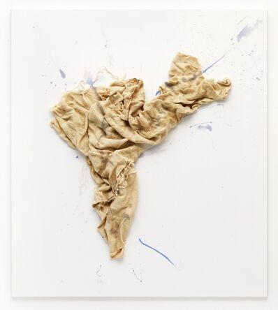 Thilo Heinzmann, 'O. T.', 2014