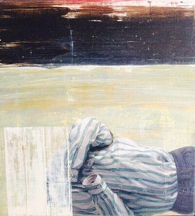 George Fischer, 'Concealment', ca. 2000