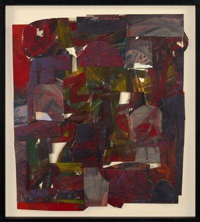 Frank Wimberley, 'Untitled', 1998