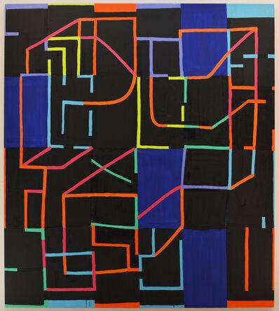 Jason Karolak, 'Untitled (P-1503)', 2015