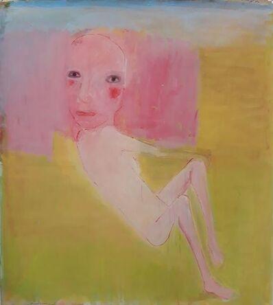 Barbara Tavella, 'untitled', 2018