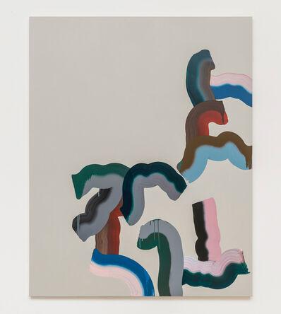 Marta Mancini, ' Untitled (August) ', 2019