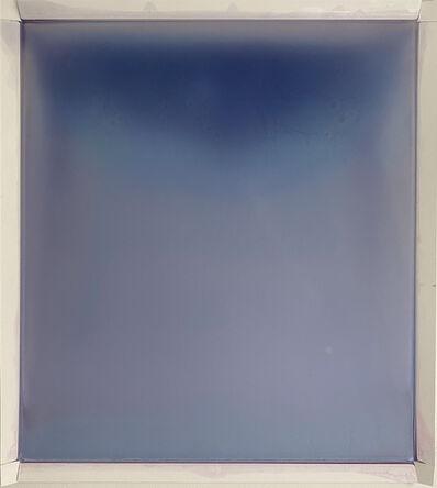 Susan English, 'Float', 2020