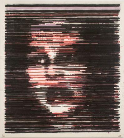 Anton Perich, 'Exhault', 2000