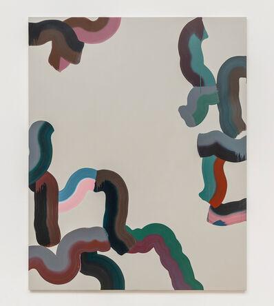 Marta Mancini, 'Untitled (June)', 2019