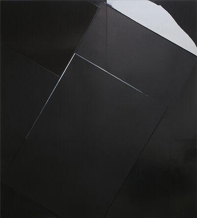 Natalia Zaluska, 'Untitled ', 2015