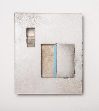Ishmael Randall Weeks, ' Código atemporal 46', 2020