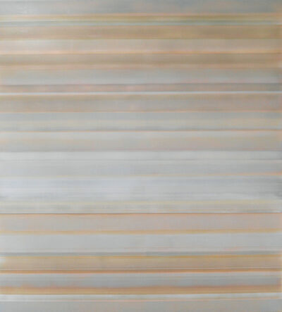 Linda Day, 'Untitled (Beige) ', 2008