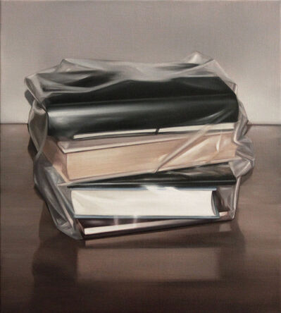 Carl Hammoud, 'Camouflage', 2013