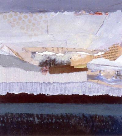 Janet Sorokin, 'Oasis', 2000