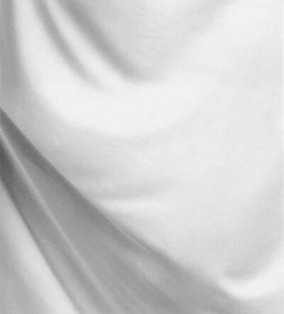 Lynn Stern, 'White Composition #22a', 1985
