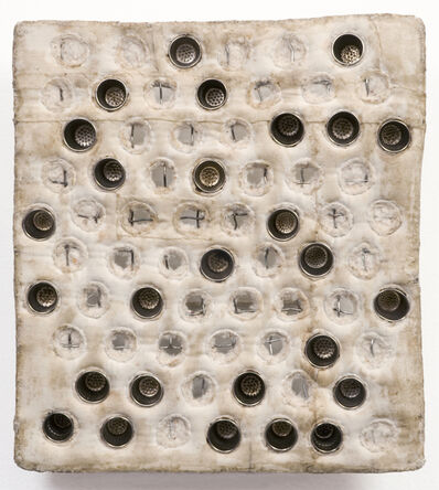 Janice Redman, 'Untitled (Cooling Tray)', 2006
