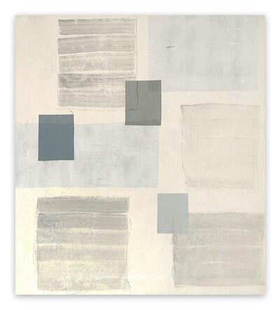 jean feinberg, 'Untitled - OL3.96', 1996