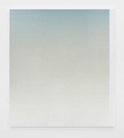 Yu-cheng Chou 周育正, 'Vertical Gradient #4 ', 2019